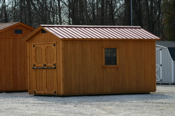 Shed storage new storage sheds for sale in louisville ky for New barns for sale