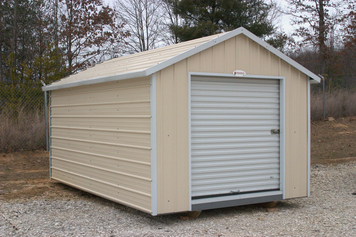 Sheds Kingstree Sc South Carolina Storage Buildings